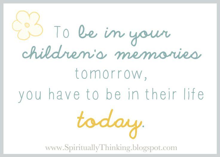 SO, SO TRUE!: Kid