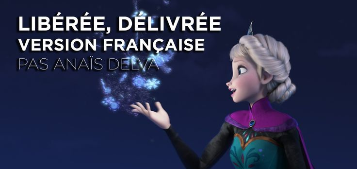 550 best reine des neiges images on pinterest disney frozen frozen disney and princesses - Film en streaming la reine des neiges ...