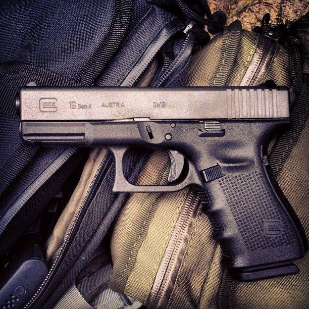 Glock 17 Parts Guns Lot