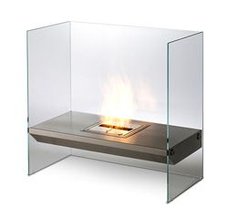 biofuel fireplace