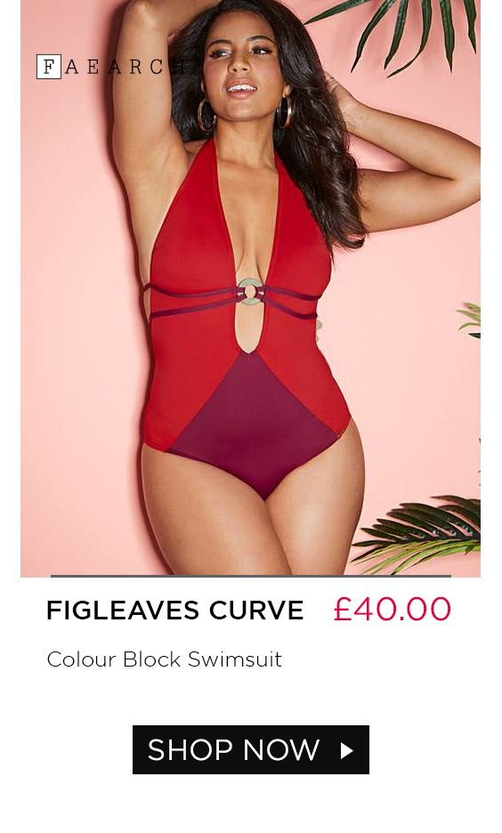 27b2302ab6d Introducing this season s Figleaves Curve collection