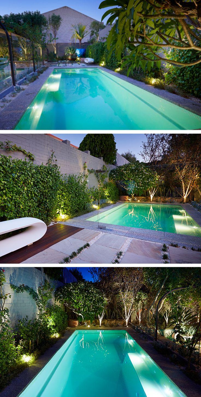 Fibreglass Pools Adelaide | Swimming Pools | Pool ...