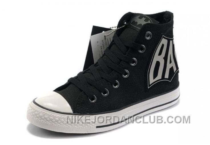 http://www.nikejordanclub.com/black-converse-batman-dc-comics-hero-printed-unisex-trainers-canvas-shoes-super-deals-deayjw.html BLACK CONVERSE BATMAN DC COMICS HERO PRINTED UNISEX TRAINERS CANVAS SHOES SUPER DEALS DEAYJW Only $65.27 , Free Shipping!