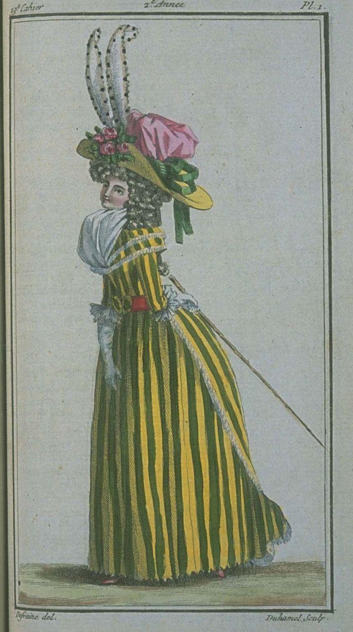 563 best 1780 1789 fashion plates images on pinterest fashion illustrations fashion plates. Black Bedroom Furniture Sets. Home Design Ideas
