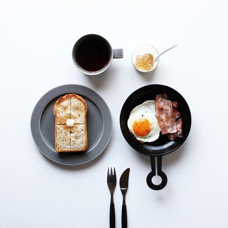 調理してそのままテーブルへ料理がおいしく美しくなる釜定の鉄製フライパン