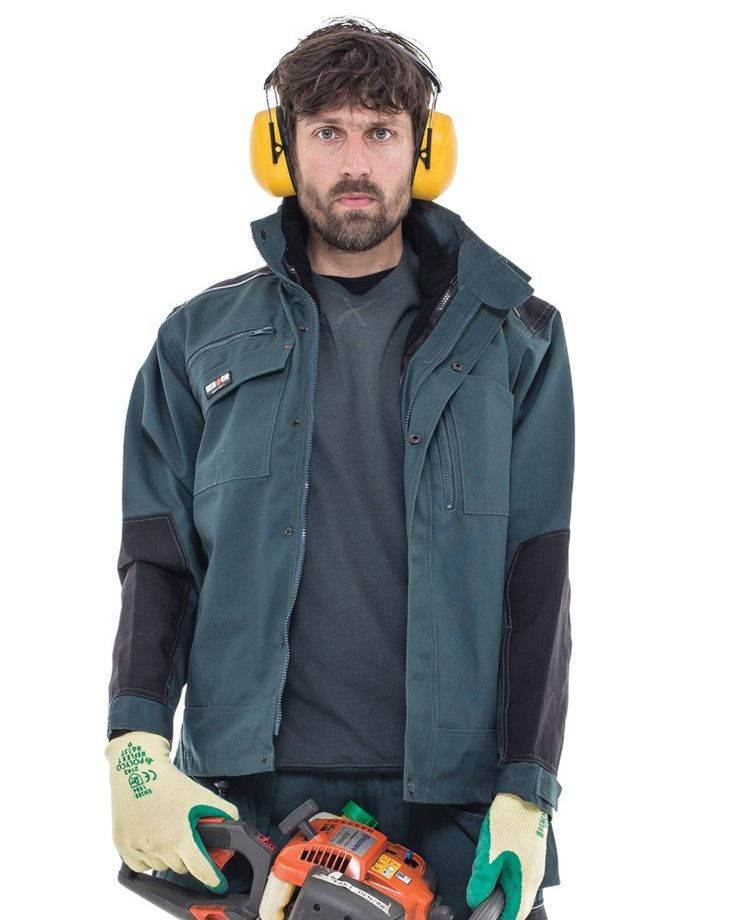 18 best herock workwear images on pinterest workwear work outfits and overall dress. Black Bedroom Furniture Sets. Home Design Ideas