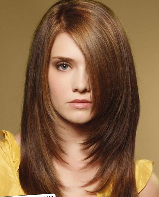 Fmejxmohsu Jpg 641 791 Pixels Hair Styles Medium Hair Styles Long Hair Styles