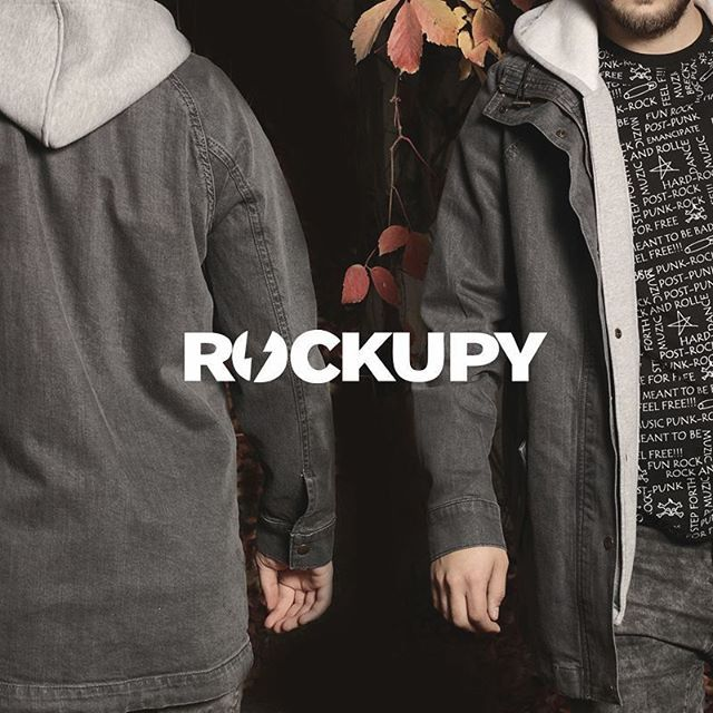 Kapşonlu erkek mont, tek parçada ikili görüntü. http://www.rockupy.com/33/erkek-mont Instagram'a özel kapıda ödeme seçeneği ile... #erkekmont #erkekgiyim #mont #rockupy #rockstyle #kapsonlumont #kapıdaödeme