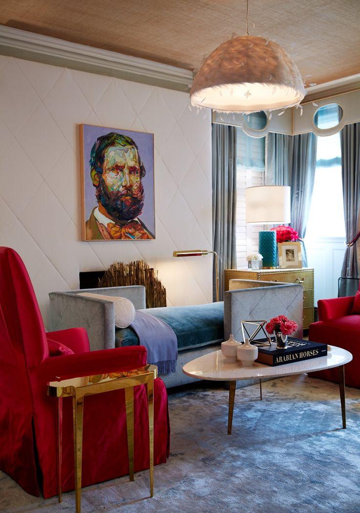 17 best images about bernhardt interior design on for Rooms interior design hamilton