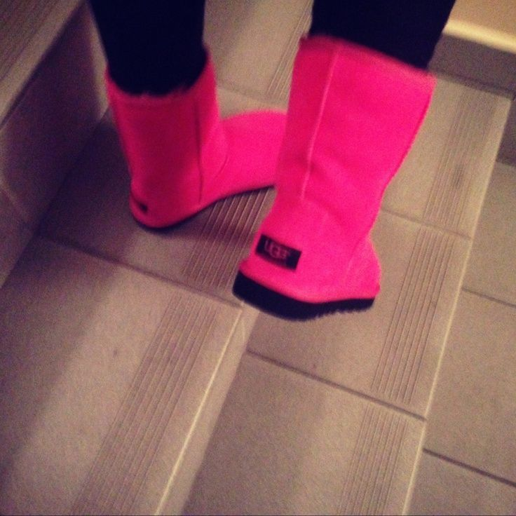 Super Cute! Website For Discount UGG Boots! #cheap #UGG #Boots Some less than $89