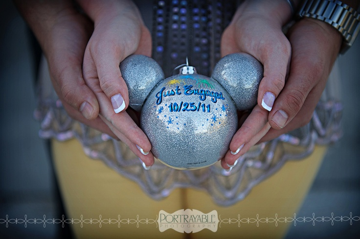 downtown-disney-engagement-photographer