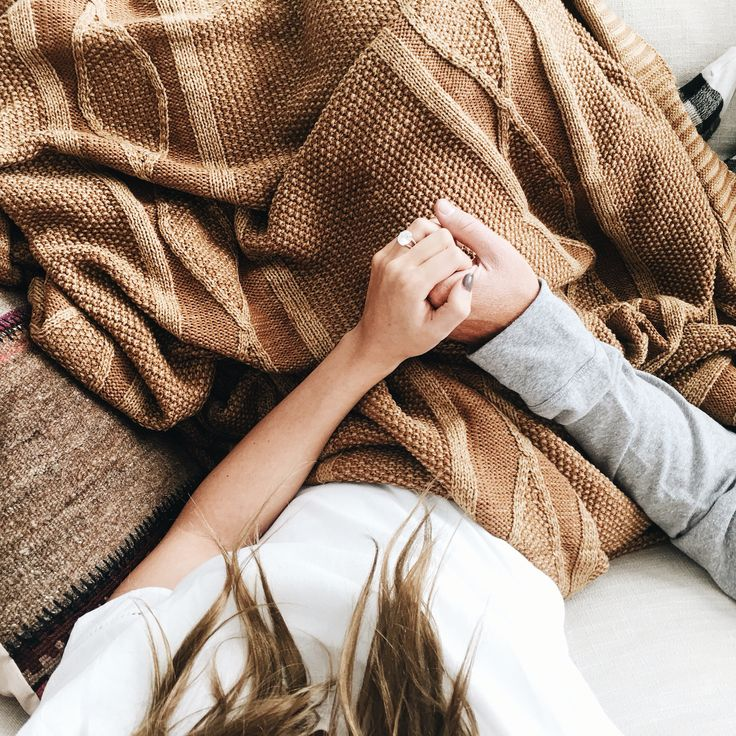 I wouldn't mind cuddling all day with you, and watch movies till we fall asleep together.
