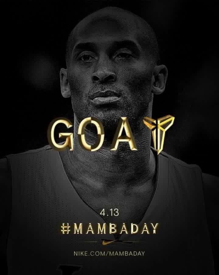King Kobe