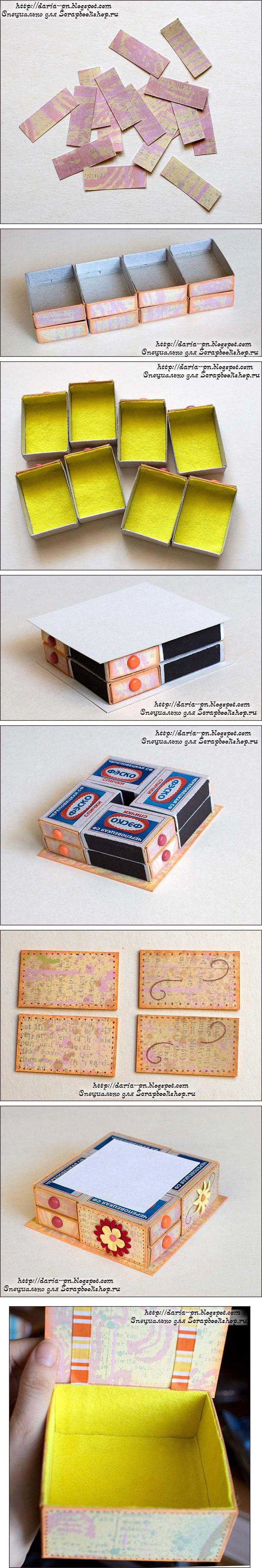 милота из спичечных коробков: 14 тыс изображений найдено в Яндекс.Картинках