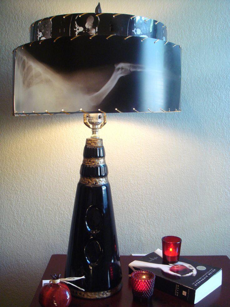 17 Best Images About Kron Lamps On Pinterest Ceramics