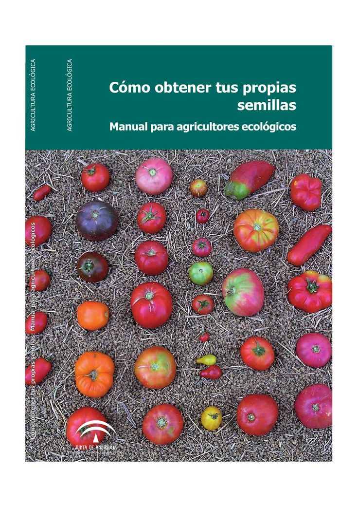 39 best images about llibres de plantes i jardins on for Semillas de cactus chile