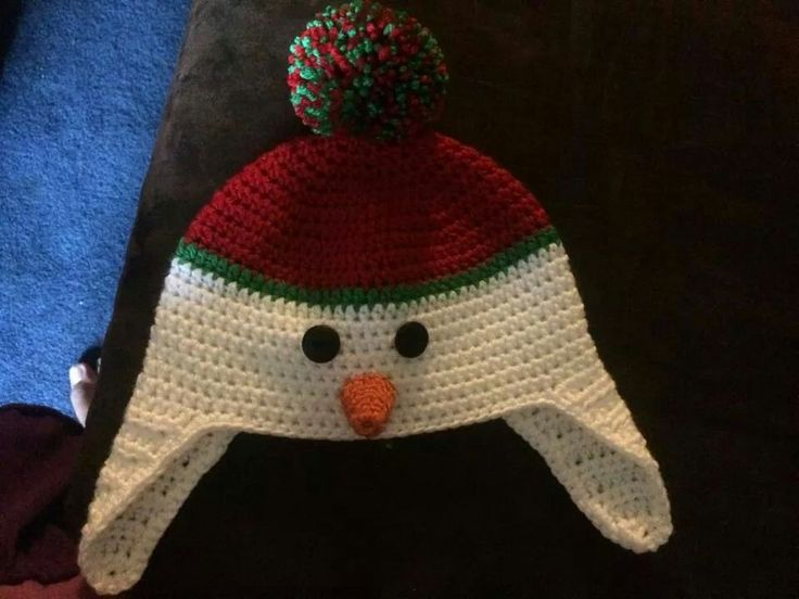 """Search Results for """"Snowman S Hat"""" – Calendar 2015"""