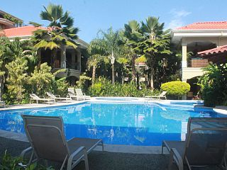 Luxury+Vacation+Condos+for+rent+-+Best+location,+service+&+quality!!+++Vacation Rental in Puntarenas from @homeaway! #vacation #rental #travel #homeaway
