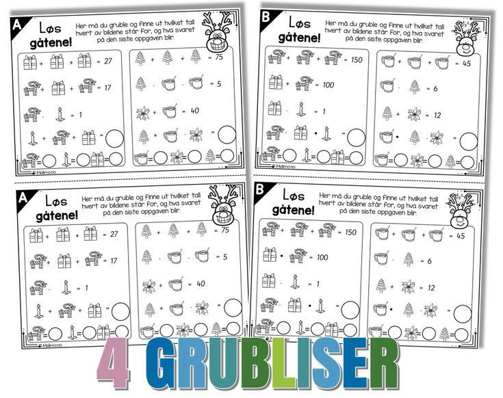 1des-grubliser