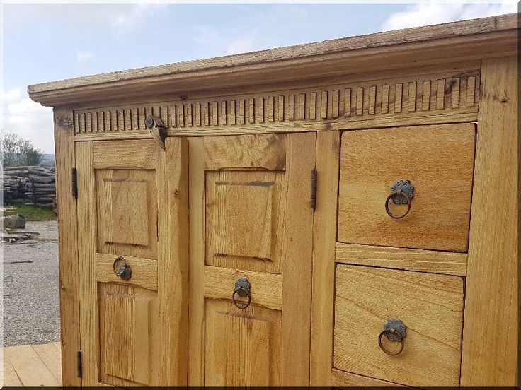 Felújított ázsiai szekrény - # Loft bútor # antik bútor#ipari stílusú bútor # Akác deszkák # Ágyásszegélyek # Bicikli beállók #Bútorok # Csiszolt akác oszlopok # Díszkutak # Fűrészbakok # Gyalult barkácsáru # Gyalult karók # Gyeprács # Hulladékgyűjtők # Információs tábla # Járólapok # Karámok # Karók # Kérgezett akác oszlopok, cölöpök, rönkök # Kerítések, kerítéselemek, akác # Kerítések, kerítéselemek, akác, rusztikus # Kerítések, kerítéselemek, fenyő # Kerítések, kerítéselemek, fém #…