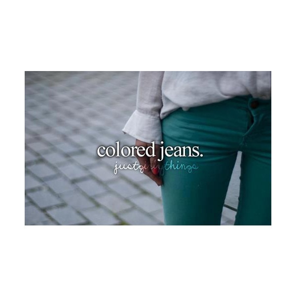 just girly things | Tumblr found on Polyvore