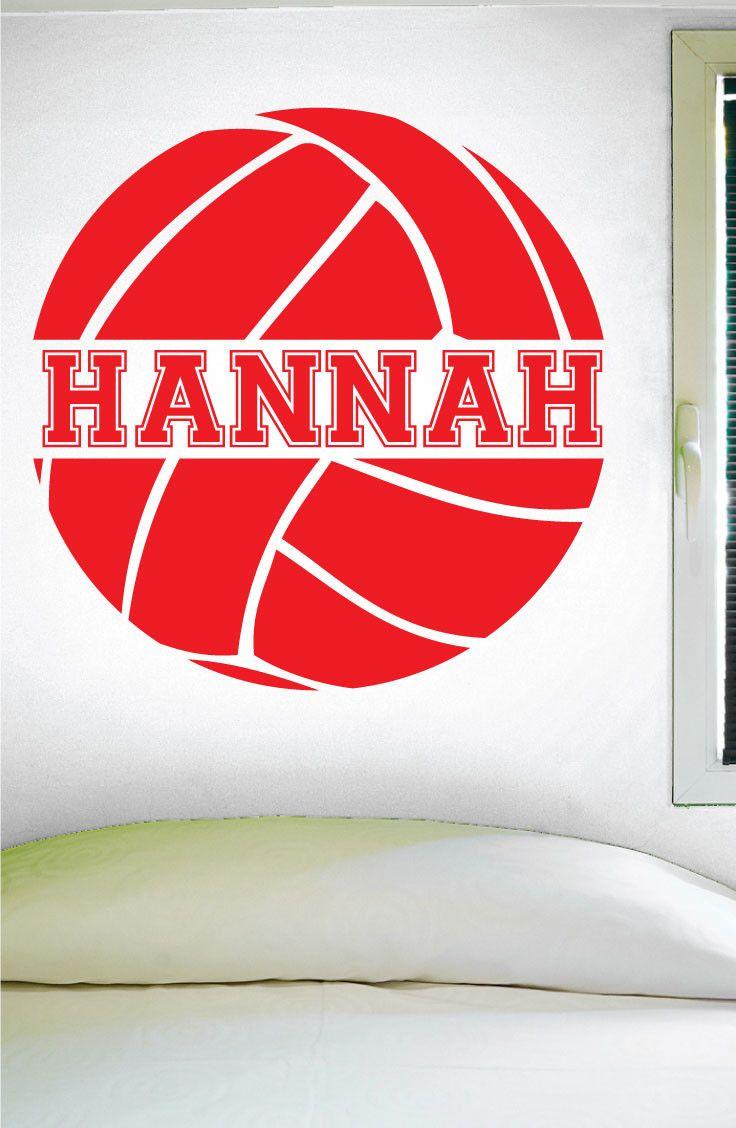 Die besten 25 volleyball images ideen auf pinterest volleyball geschenke rahmen f r die - Volleyball geschenke ...