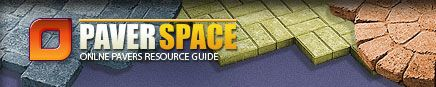 Sealing Pavers, Sealant, Sealers, Paver Space
