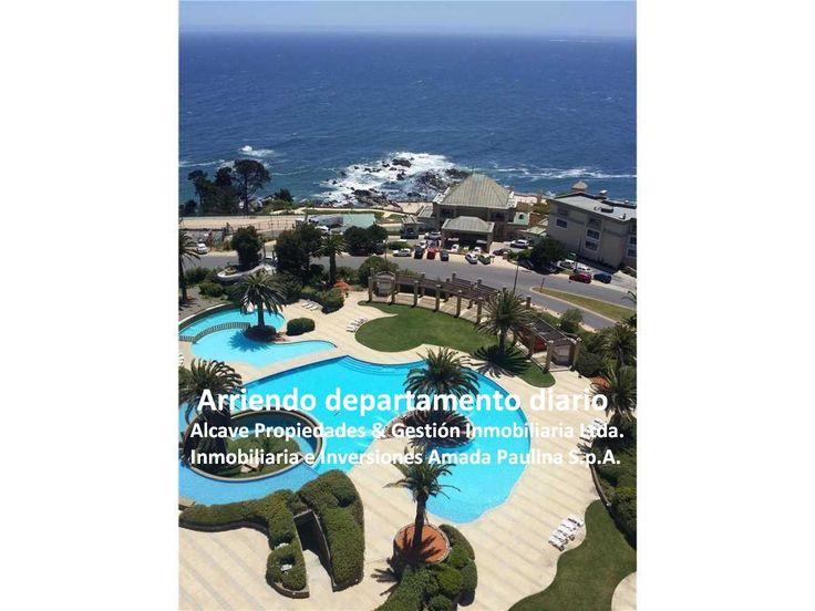 7.-Alcave Propiedades y Gestión Inmobiliaria Ltda® Inmobiliaria e Inversiones Amada Paulina S.p.A® Sociedades de Inversión y Rentistas de Capitales Mobiliarios y Activos Inmobiliarios Corredores de Propiedades Viña del Mar-Reñaca-Concón-Valparaíso-Olmué