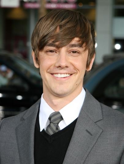 Jorma Taccone. The Lonely Island.
