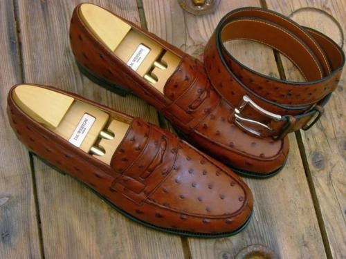 jm weston | Tumblr  A Simple Method To Succeed On Wearing Smart Casual Clothes For Men http://perfecthomebiz.online/category/man-fashion/