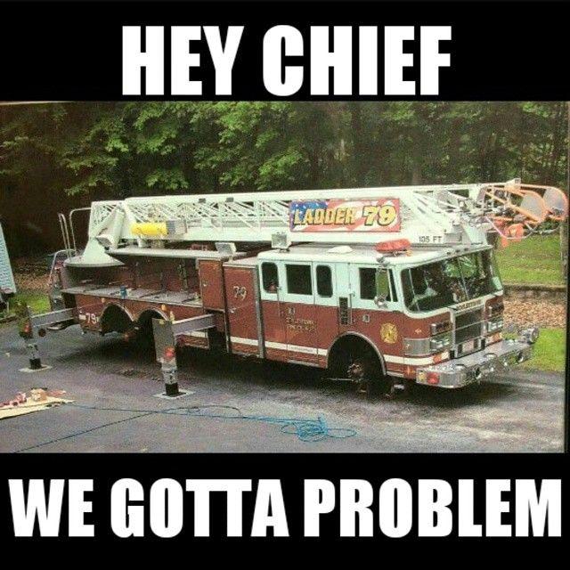 Firefighter Meme Funny Firefighter Humor Firefighter Memes Emt