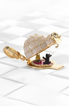 Juicy Couture Charms on Pinterest | Juicy Couture, Charms and ...
