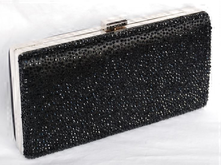 Beautiful clutches from www.Born2shop.co.nz