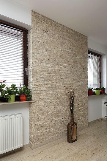 Jura mészkő, Római travertin mediterrán kő www.mediterranepitohaz.hu