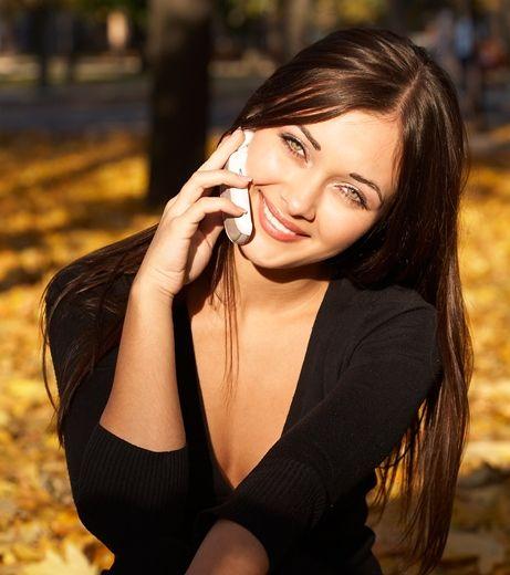 Store kvindelige dating profiler
