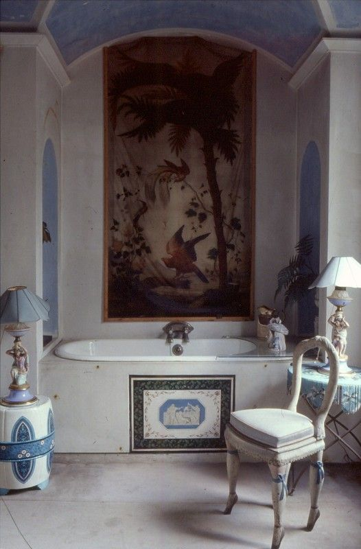 14 best Empire images on Pinterest Living room, Books and Classic