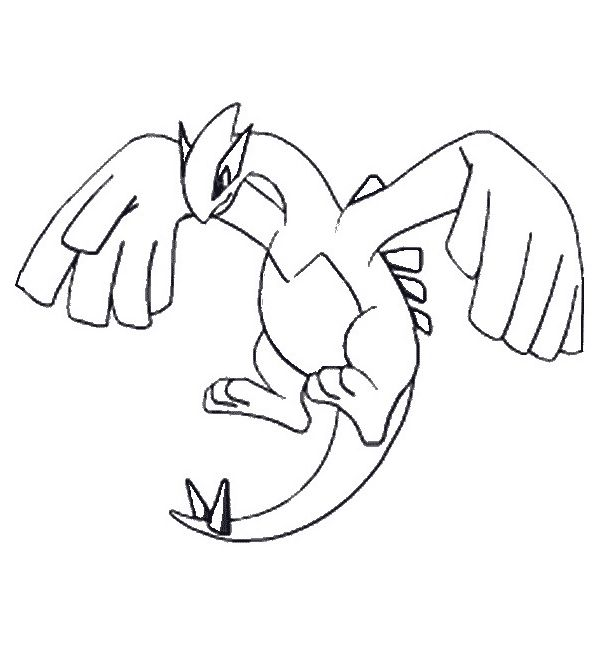 47 best Dessin pokemon images on Pinterest | Coloring pages ...