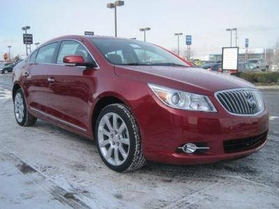 19 best Buick images on Pinterest   Buick lacrosse  Buick gmc and Autos Test drive a Columbus new Buick LaCrosse vehicle at Haydocy Buick GMC  your  Buick  GMC resource near Hilliard  Dublin    Westerville OH