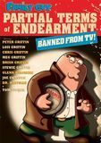Family Guy: Partial Terms of Endearment [DVD]