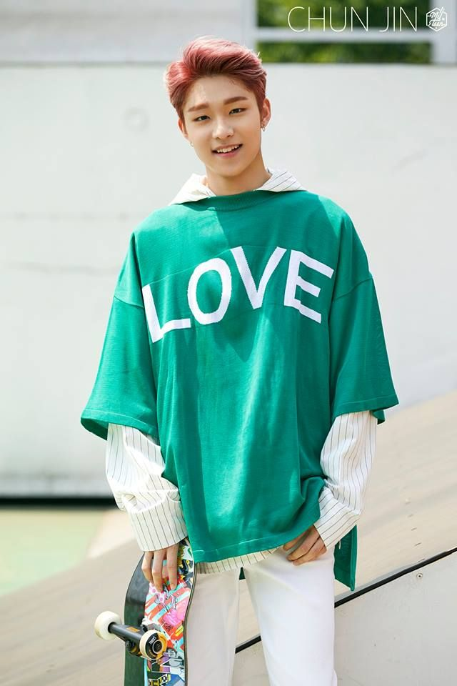 myteen kpop profile, myteen debut 2017, myteen kpop profile, myteen kpop members, myteen song yuvin, myteen teaser photo