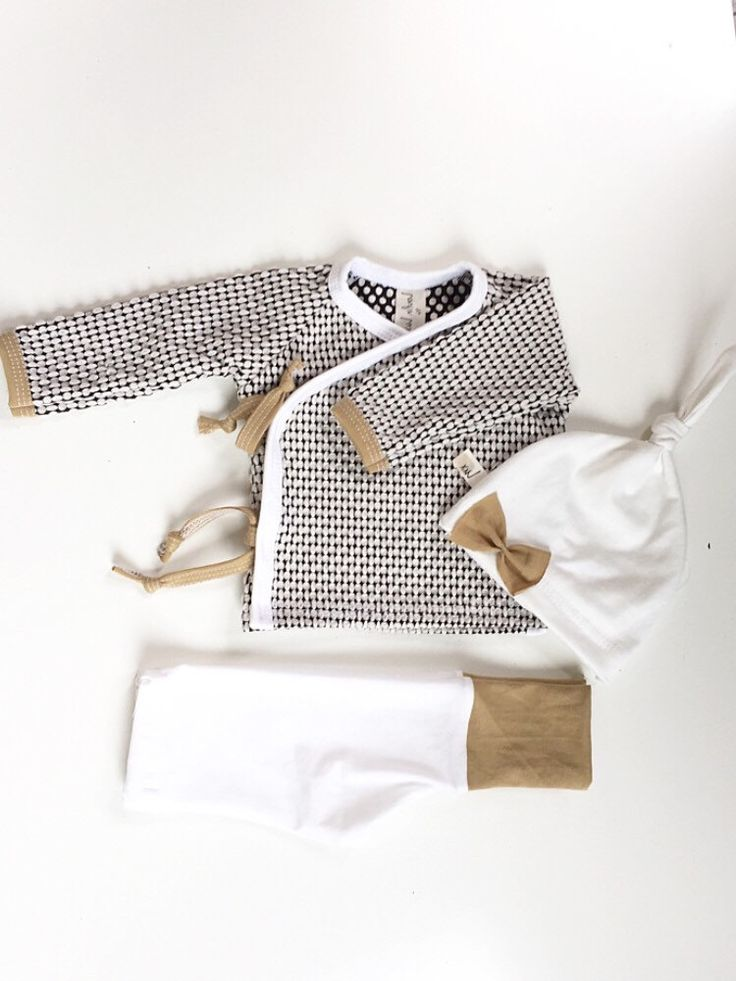 A personal favorite from my Etsy shop https://www.etsy.com/listing/270640436/baby-girl-coming-home-outfit-newborn