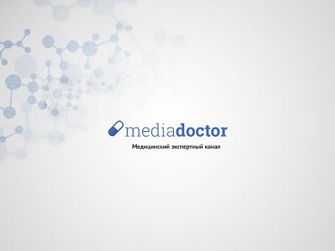 Здоровые глаза с доктором Городецким. Зрение и физические нагрузки - YouTube