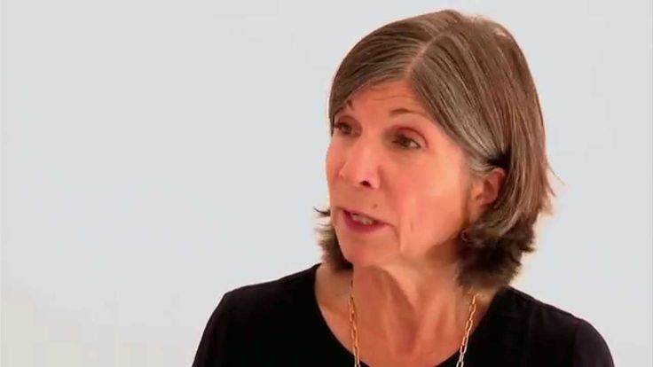 Anna Quindlen on Creating a Second Act in Life and One Trick to Keep Writing