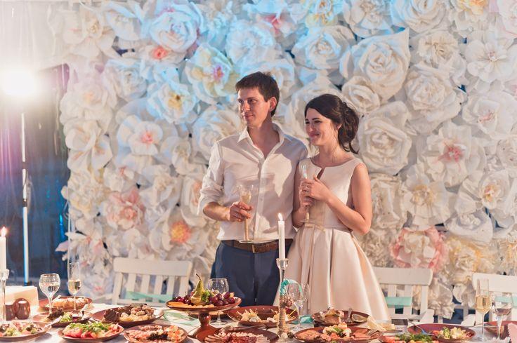 свадьба, свадьба Тиффани, Тиффани, wedday, свадебные, главная, невесты, белый и мятный, свадьба мятный цвет платья невесты,свадьба, свадьба Тиффани, Тиффани, wedday, свадебные, главная, невесты, белый и мята свадьба, мятный цвет платья для подружек невесты,wedding, wedding Tiffany, Tiffany, wedday, home, bride, white and mint, wedding mint green bridesmaid dresses wedding, Tiffany wedding, Tiffany, wedday, wedding, home, bride, white and mint wedding, mint color dresses for the bridesmaids