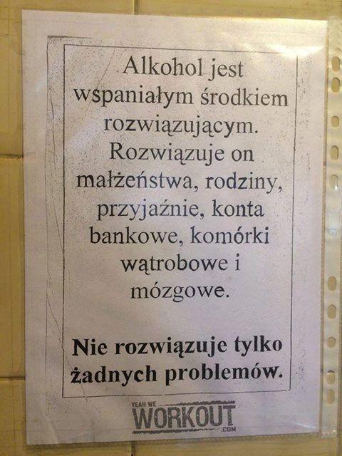 Zdjęcie użytkownika Kamila Porczyk.