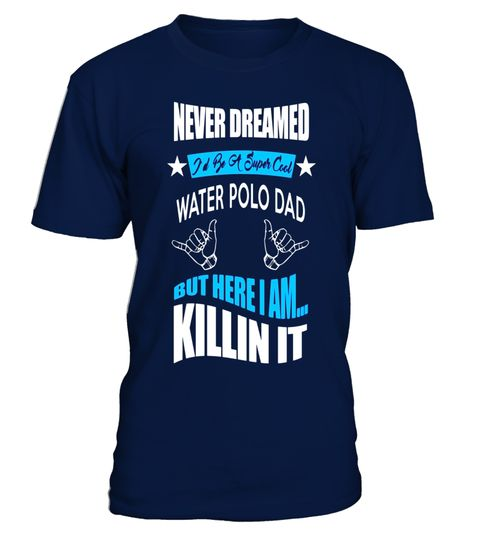 "# Mens Funny Water Polo Shirt For Dads .  Special Offer, not available in shops      Comes in a variety of styles and colours      Buy yours now before it is too late!      Secured payment via Visa / Mastercard / Amex / PayPal      How to place an order            Choose the model from the drop-down menu      Click on ""Buy it now""      Choose the size and the quantity      Add your delivery address and bank details      And that's it!      Tags: This apparel has funny sayings messages and…"
