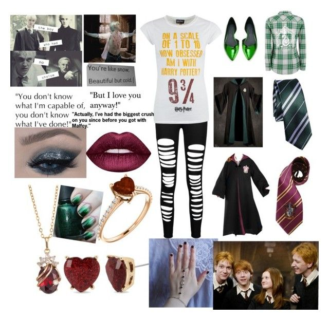 """Which boy to choose... (Part 1)"" by boybands4lyfe ❤ liked on Polyvore featuring art"