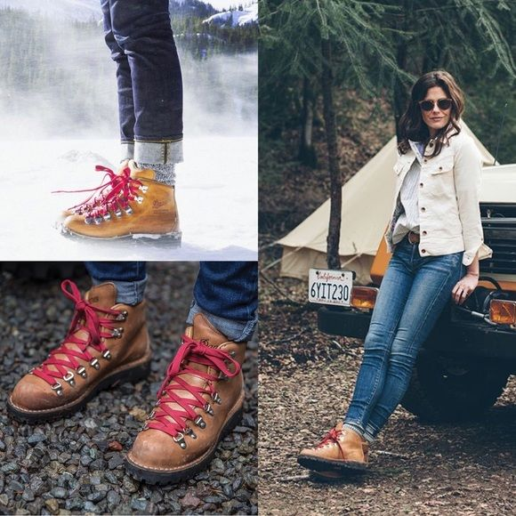 The 25  best ideas about Danner Boots on Pinterest | Hiking boots ...