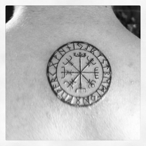 17 best images about icelandic nordic tattoos on pinterest iceland enemies and compass. Black Bedroom Furniture Sets. Home Design Ideas