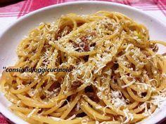 spaghetti alla marchigiana